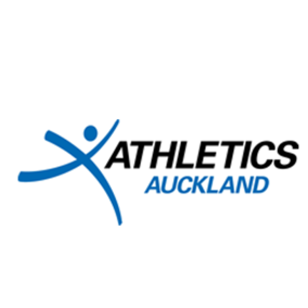 ATHLETICS AUCKLAND AFFILIATED - Keen to run the Winter Cross Country series or some road races - we offer an option to affiliate to Auckland Athletics for even more fun.