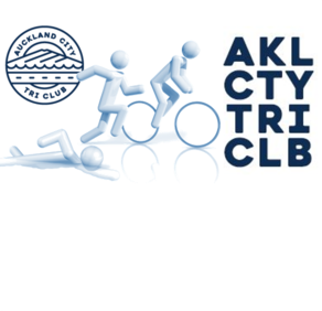 Join Auckland City Tri Club