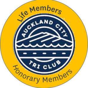 HONOURING SERVICE - Clubs like ours are built on the dedication of volunteers and extraordinary performance - we recognise some of our special members